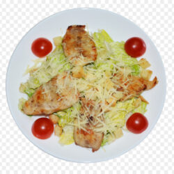 Caesar Salad Vegetarian Cuisine Greek Salad