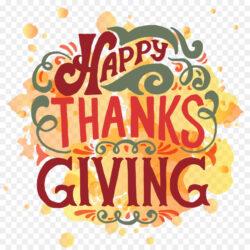 Clip Art Illustration Food Thanksgiving Day Brand Happy Thanksgiving Salem Harbour