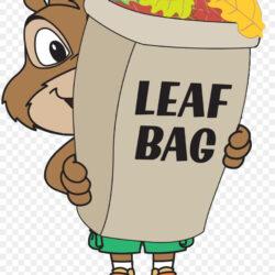 Clip Art Illustration Leaf Free Content Encapsulat Letampaposs Go Chipper 5 Thanksgiving