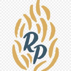 Clip Art Pattern Flower Line Logo Pie Box Roaring