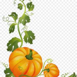 Clip Art Pumpkin Portable Network Graphics Free