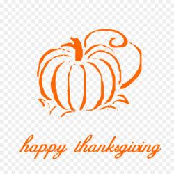 Clip Art Pumpkins Squashes Carving Jack O Lante 2018 Thanksgiving Png Clipart Png