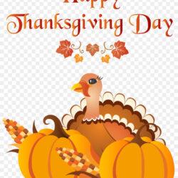 Clip Art Thanksgiving Image Portable Network