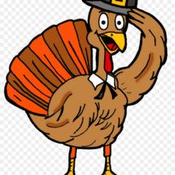 Clip Art Turkey Meat Thanksgiving Day