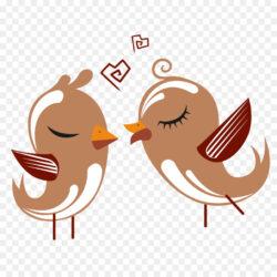Clip Art Wedding Invitation Image Bird Vector