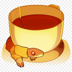 Coffee Cup Food Clip Art
