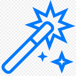 Computer Icons Icon Design Fantasy Magic