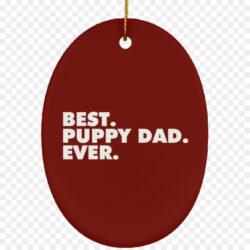 T Shirt Hoodie Pug Father Dobermann Best Dad