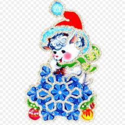 Visual Arts Christmas Ornament Clip Art New Year