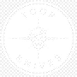 White House Desktop Wallpaper Royalty Free Photogr
