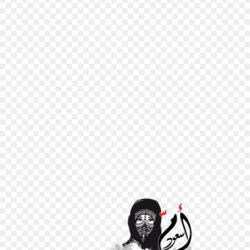 White Shoe Desktop Wallpaper Computer Font Snap