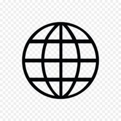 World Wide Web Symbol Icon Web Symbol Cliparts