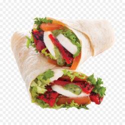 Wrap Vegetarian Cuisine Shawarma Mediterranean Cui Wrap