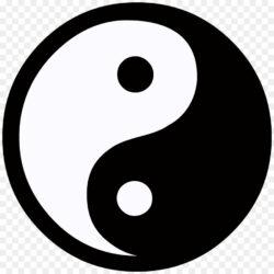Yin And Yang Meaning Traditional Chinese Medicine Yin Yang Symbol