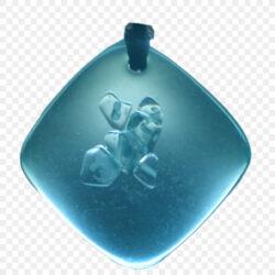 Yoga Chakra Anahata Subtle Body Turquoise Heart
