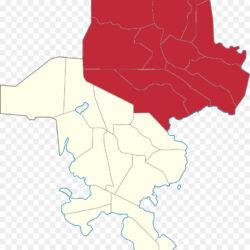 Zamboanga City Pagadian Zamboanga Del Norte Legisl Congress