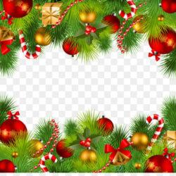 Christmas Border 5a28b47702f0a6