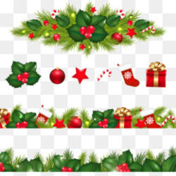 Christmas Border 5a3af44bb32d55