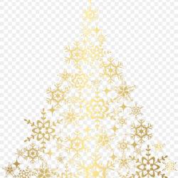 Christmas Tree Christmas Ornament Clip Art 5b0d038cc39e72