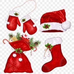 Creative Christmas 5a2bdc187a7ad0