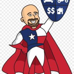 Your Super Amigo For All Your Insurance Needs Your Super Amigo For