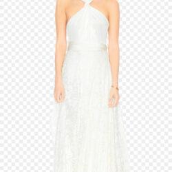 Wedding Dress Miniskirt Cocktail Dress Bridesmaid