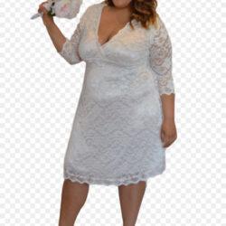 Wedding Dress Party Dress Cocktail Dress Blonda