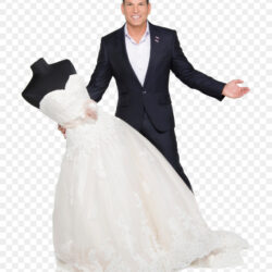 Wedding Dress Wedding Planner Cocktail Dress Fashion Runway