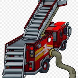 Fire Inz6k