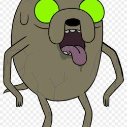 Zombie Jake Adventure 0z6li