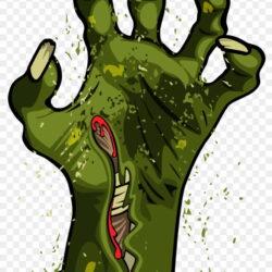 Zombies Splash Kingdom Waterpark Plants Vs Zombies Ti8zq