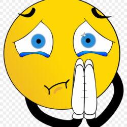 Praying Hands Cartoon 29 Buy Clip Art Sorry Ld78q
