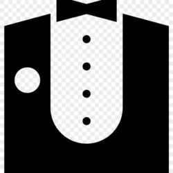 Prom Rep Tuxedo Clipart Dey9g
